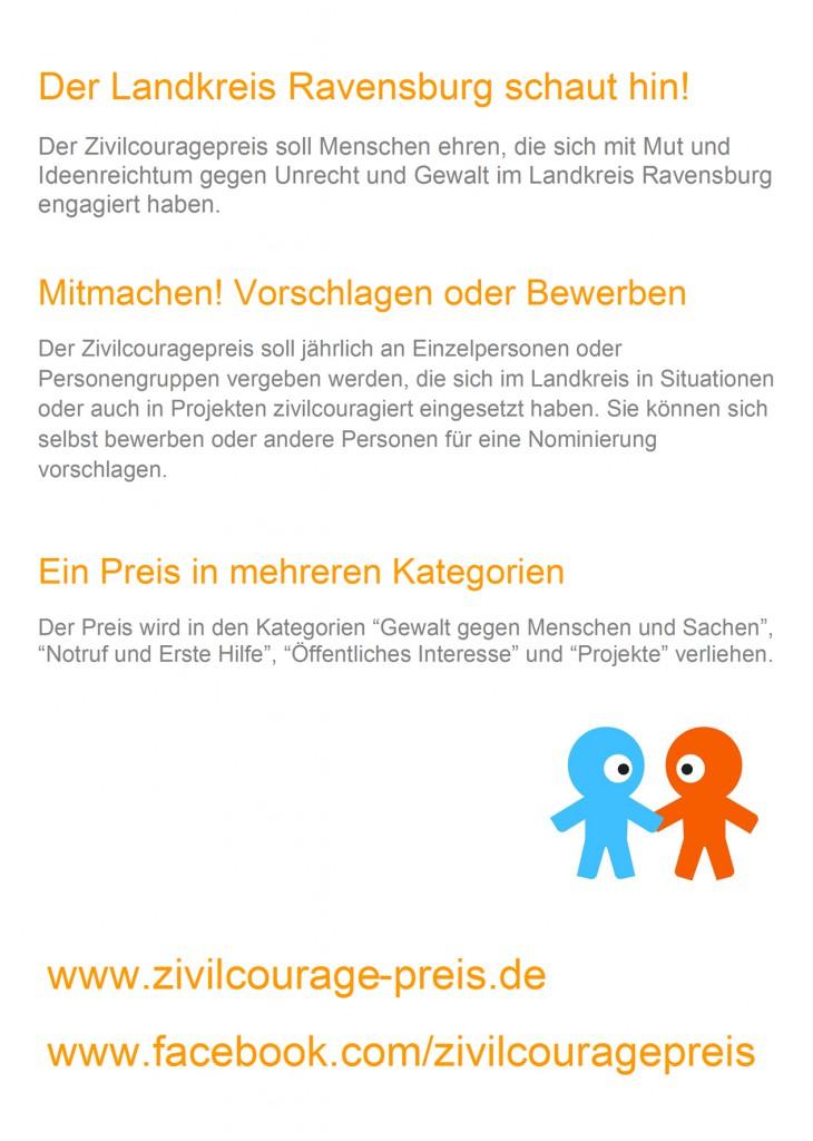 Flyer14-Hinten