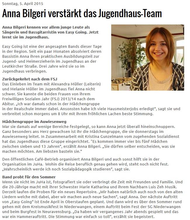 15-04-05 Anna Bilgeri WangenHP