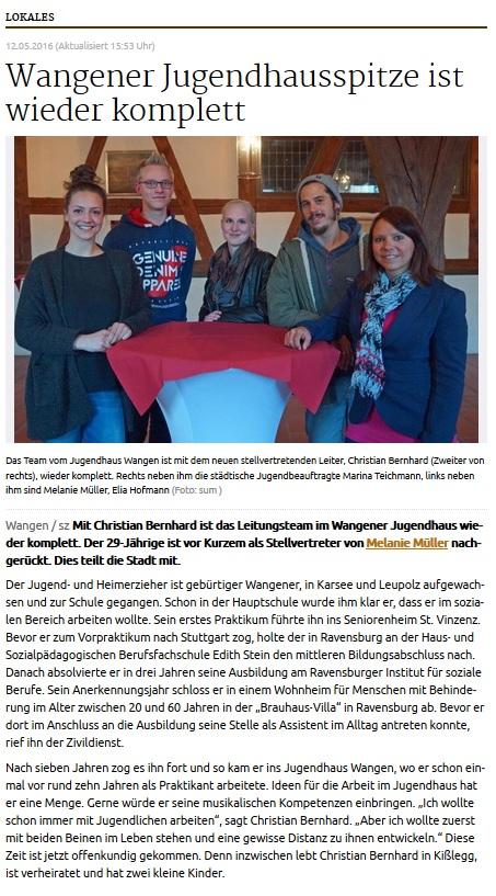 16-05-12- Christian Bernhard