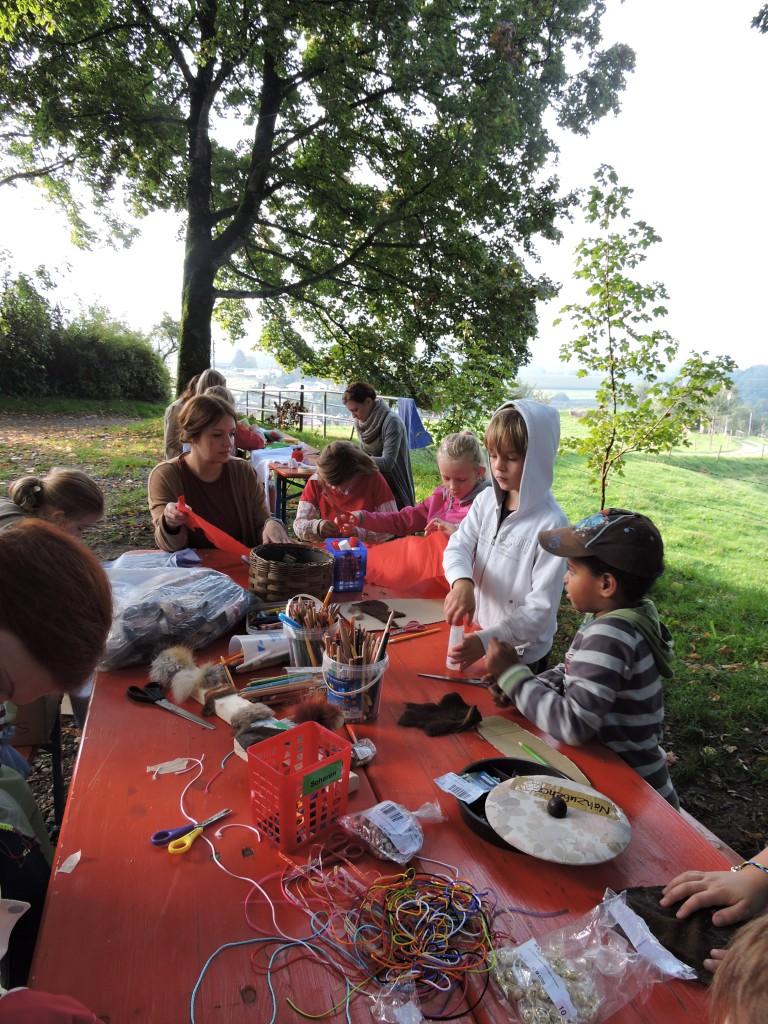 Burgfestspiele 2014 (137)