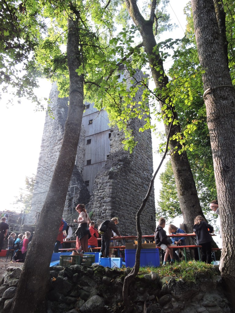 Burgfestspiele 2014 (139)