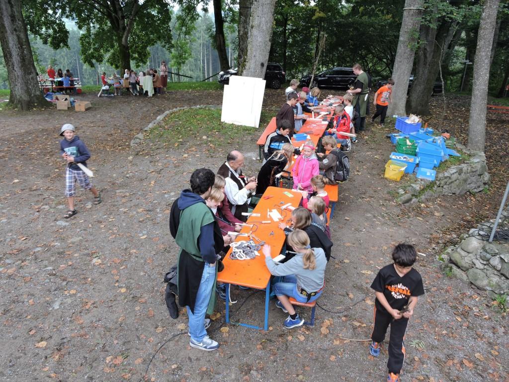 Burgfestspiele 2014 (176)