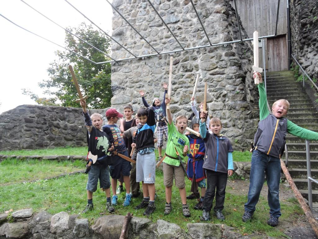 Burgfestspiele 2014 (182)