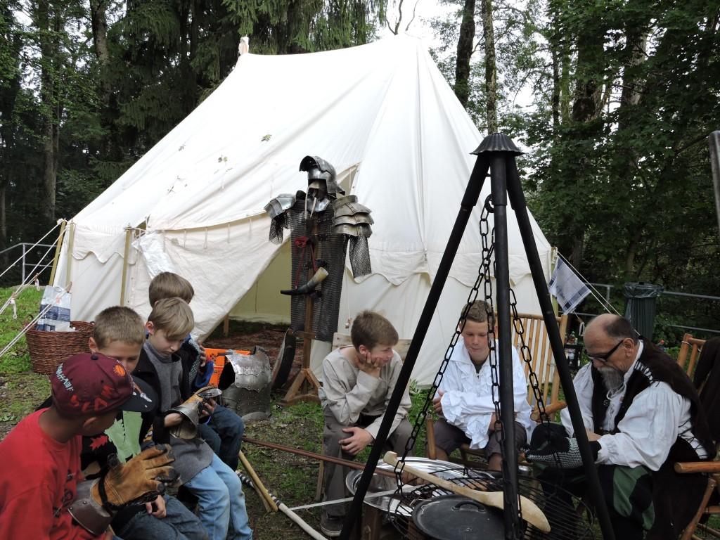 Burgfestspiele 2014 (240)