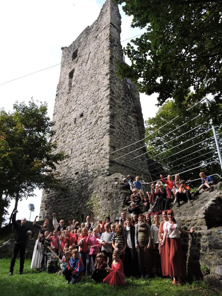 Burgfestspiele 2014 (332)