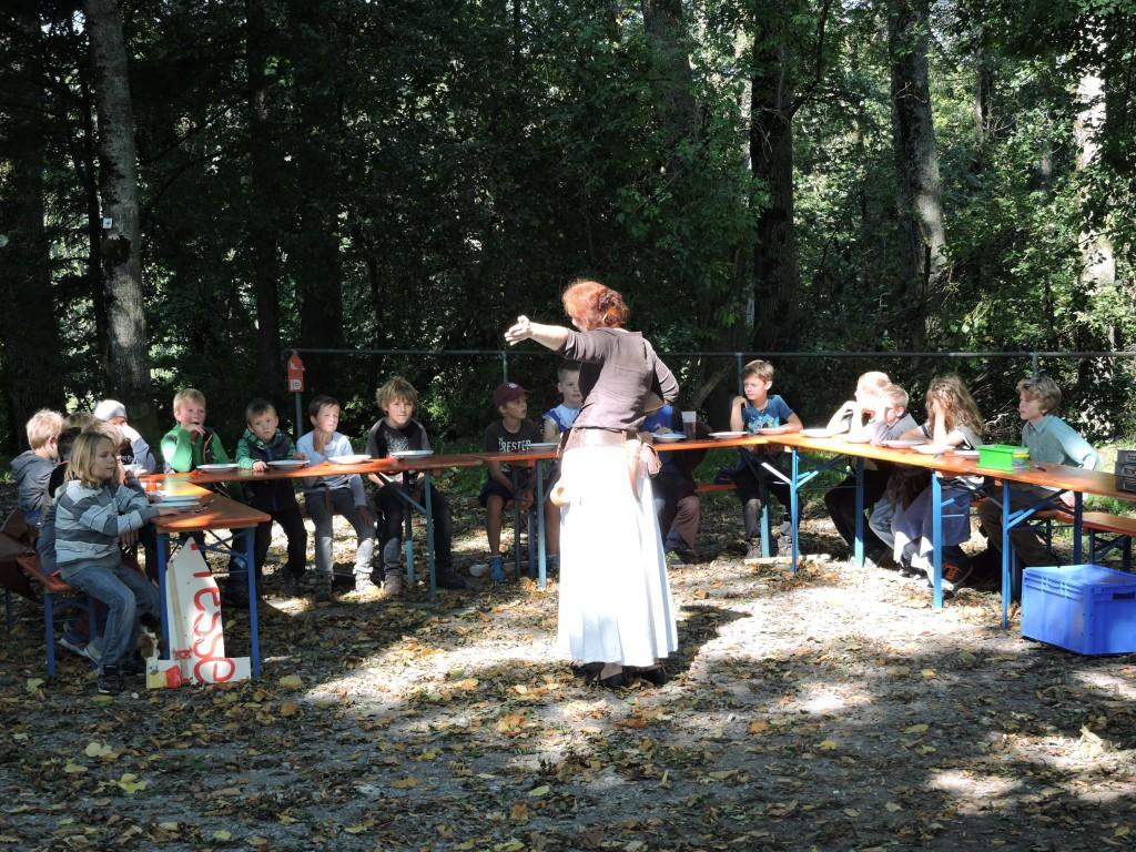 Burgfestspiele 2014 (75)
