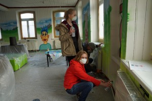 Graffiti workshop DSC03646_3213_bearbeitet-1