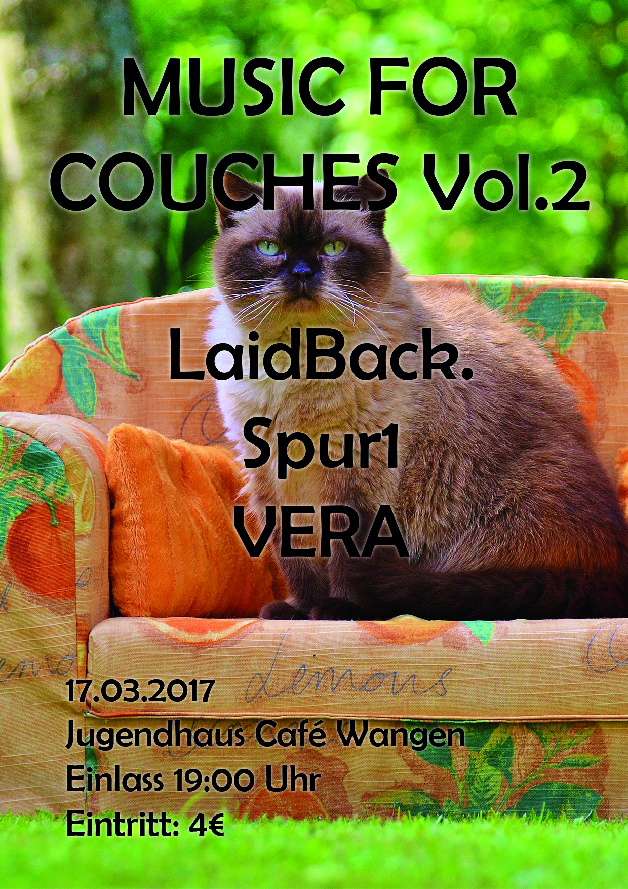 Music for Couches Flyer 2017_03_17_final