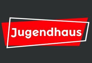 Jugendhaus Wangen